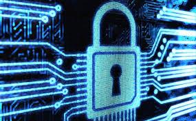 Seguridad en la información
