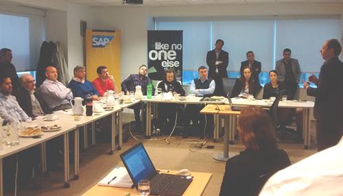 Presentamos-nuestra-experiencia-en-SAP-S4-HANA-en-Argentina-1.png