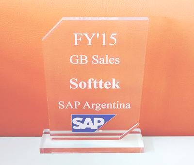 Softtek-N1-en-ventas-de-Licencias-SAP-para-el-mercado-medio-en-Argentina.png