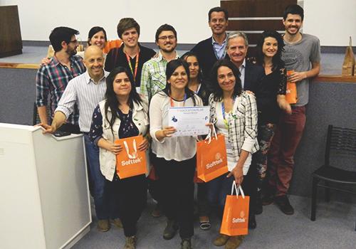 Softtek-incubara-al-proyecto-ganador-del-Hackaton-Pilar.png