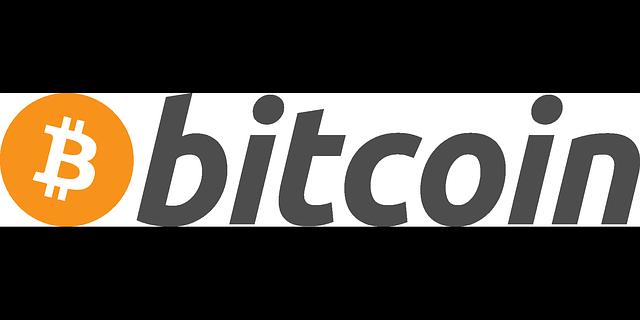 bitcoin-225080_640.png