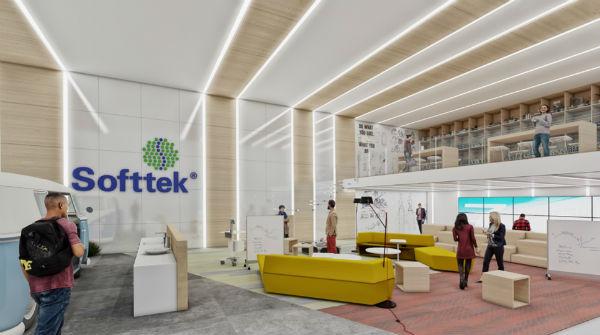 softtek-innovationLab-1