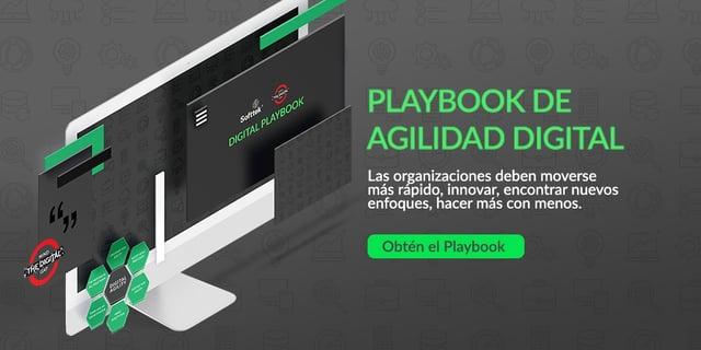 playbook_cta_SP-1.jpg
