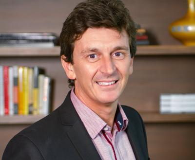 Mauro-Mattioda-Director-Ejecutivo-Softtek-SH-cumple-18-aos-en-la-compaa