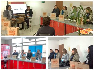 Sesiones-de-aprendizaje-para-lderes-en-nuestras-oficinas-de-Bogota-1